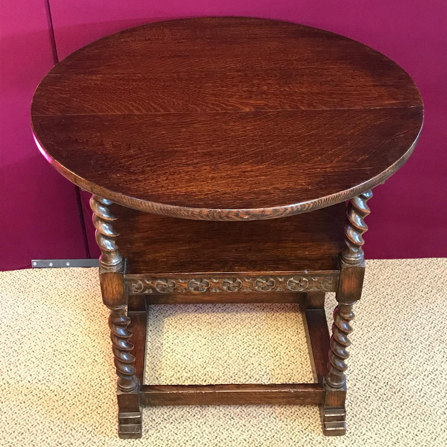 Oak Monks Chair Antique Chairs Hemswell Antique Centres