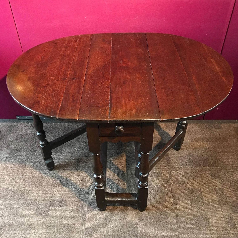 Small Oak Gateleg Table 99a7932e 9cd7 4ef1 86c0 0175bf5fd5d4 Jpeg