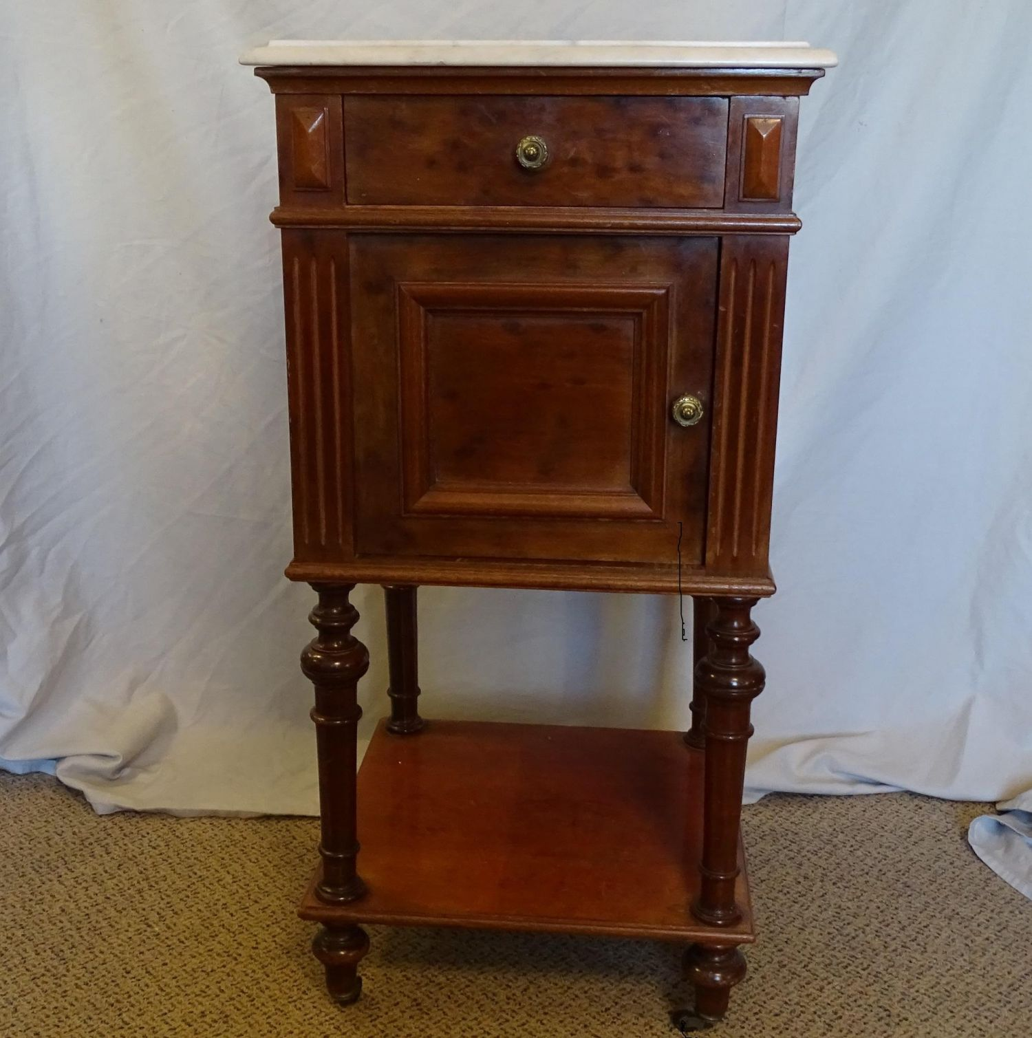 French Bedside Table Images Bar Height Dining Table Set