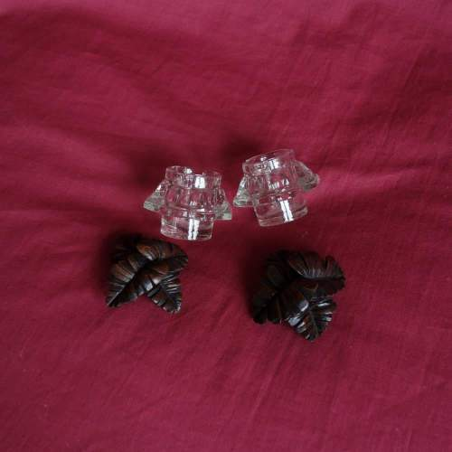 Black Forest Desk inkwells and covers.JPG