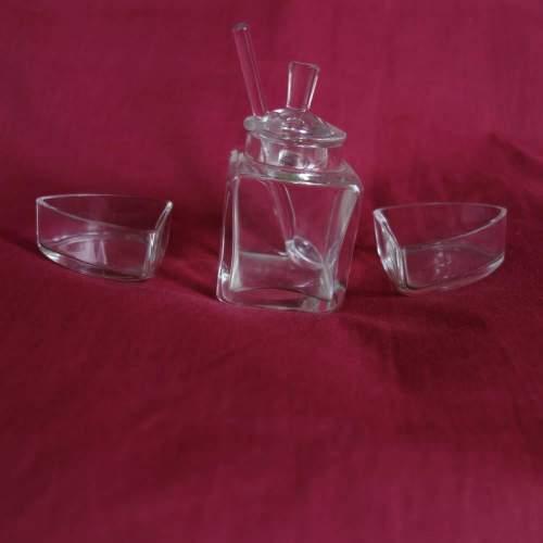 WMF Cruet Stand glass inserts.JPG