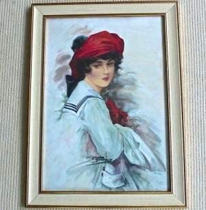 girl in red hat 1.jpg