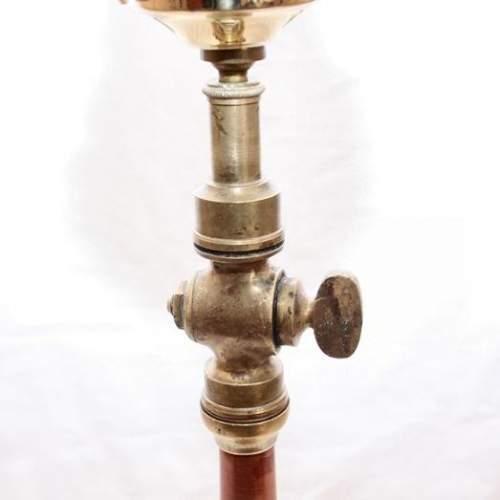 hose lamp.jpg
