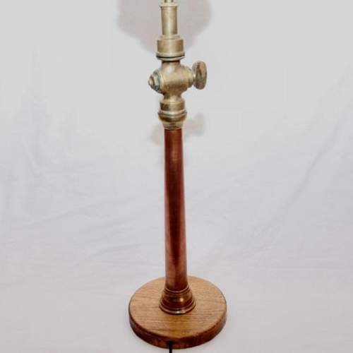 hose lamp 1.jpg
