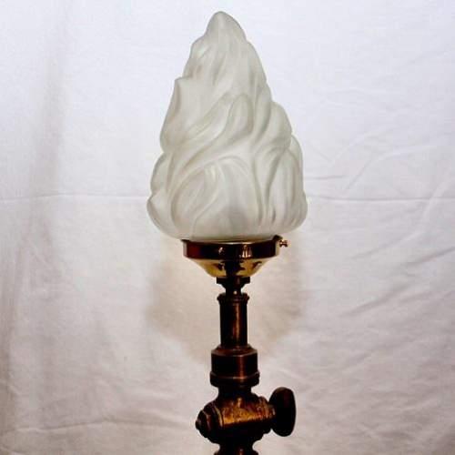 hose lamp 2.jpg