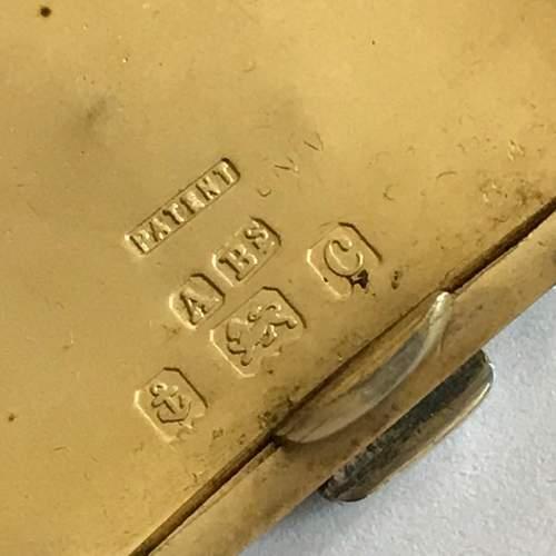 6E29A988-0E54-496F-BC43-84004479B742.jpeg