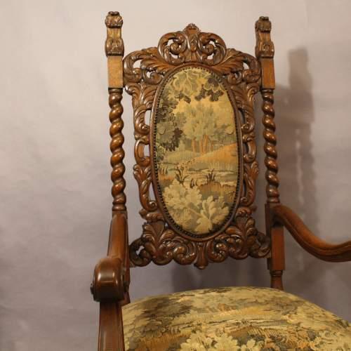 Pair Armchairs - 2.jpg