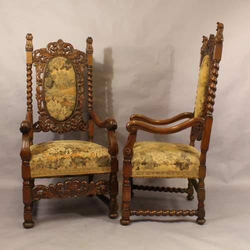 Pair Armchairs - 6.jpg