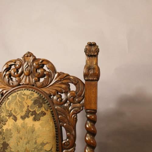 Pair Armchairs - 9.jpg