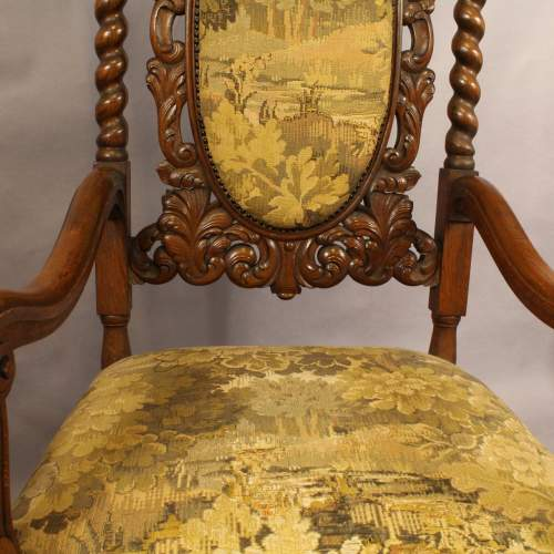Pair Armchairs - 5.jpg