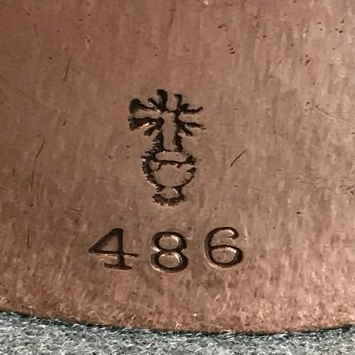 8ED808FC-9545-48EF-94E6-FF08F3D5F6C4.jpeg