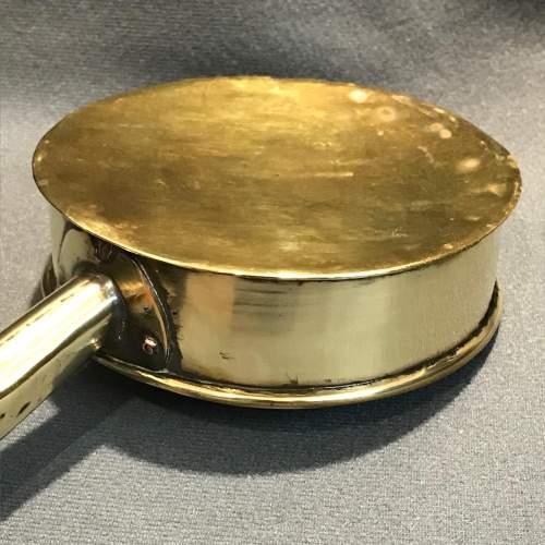 Rare Good Quality Victorian Tinder Box image-3