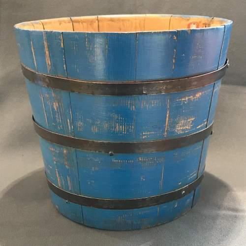 3FF9C7ED-371D-466A-BFDF-F5AE99AE844A.jpeg