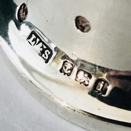 EECF478C-AD91-4EC2-B7F2-F743A1FC1C0F.jpeg