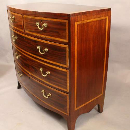 Chest of Drawers - 4.jpg