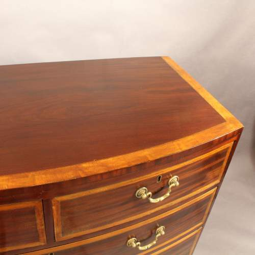Chest of Drawers - 2.jpg
