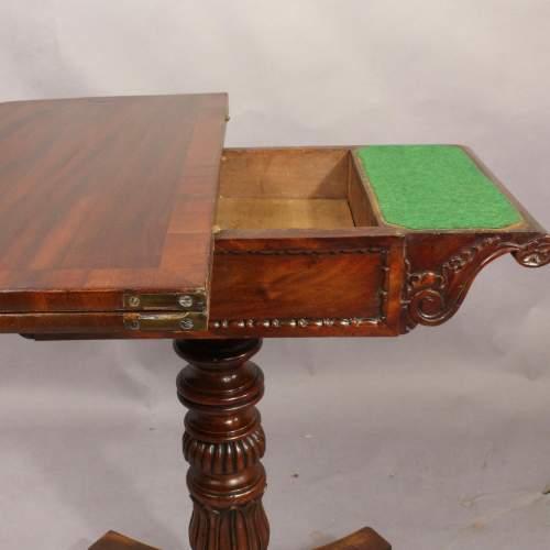 Hems Mini Tea Table - 3.jpg