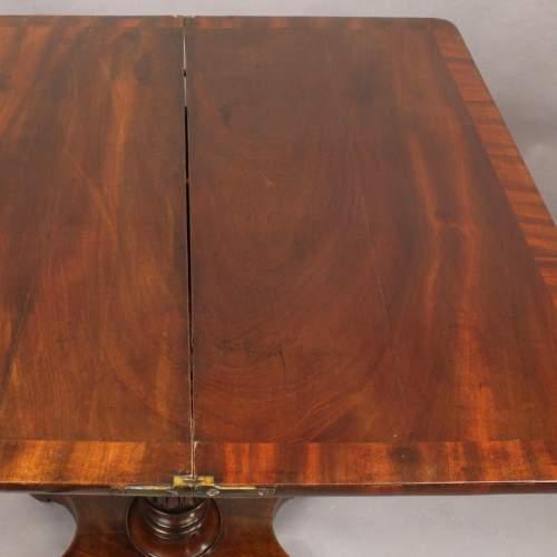 Hems Mini Tea Table - 5.jpg
