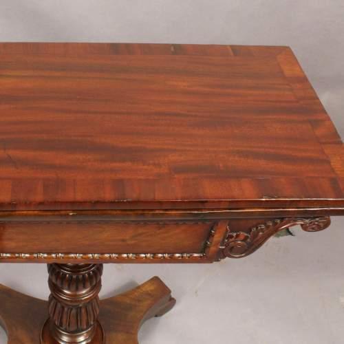 Hems Mini Tea Table - 4.jpg