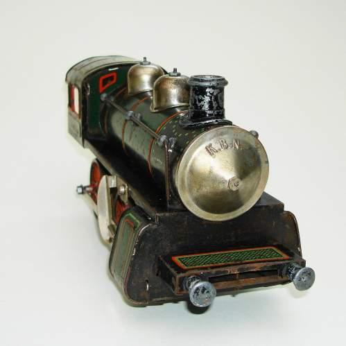 DSC09106.JPG