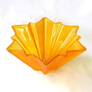 Amber Bowl_1.jpg