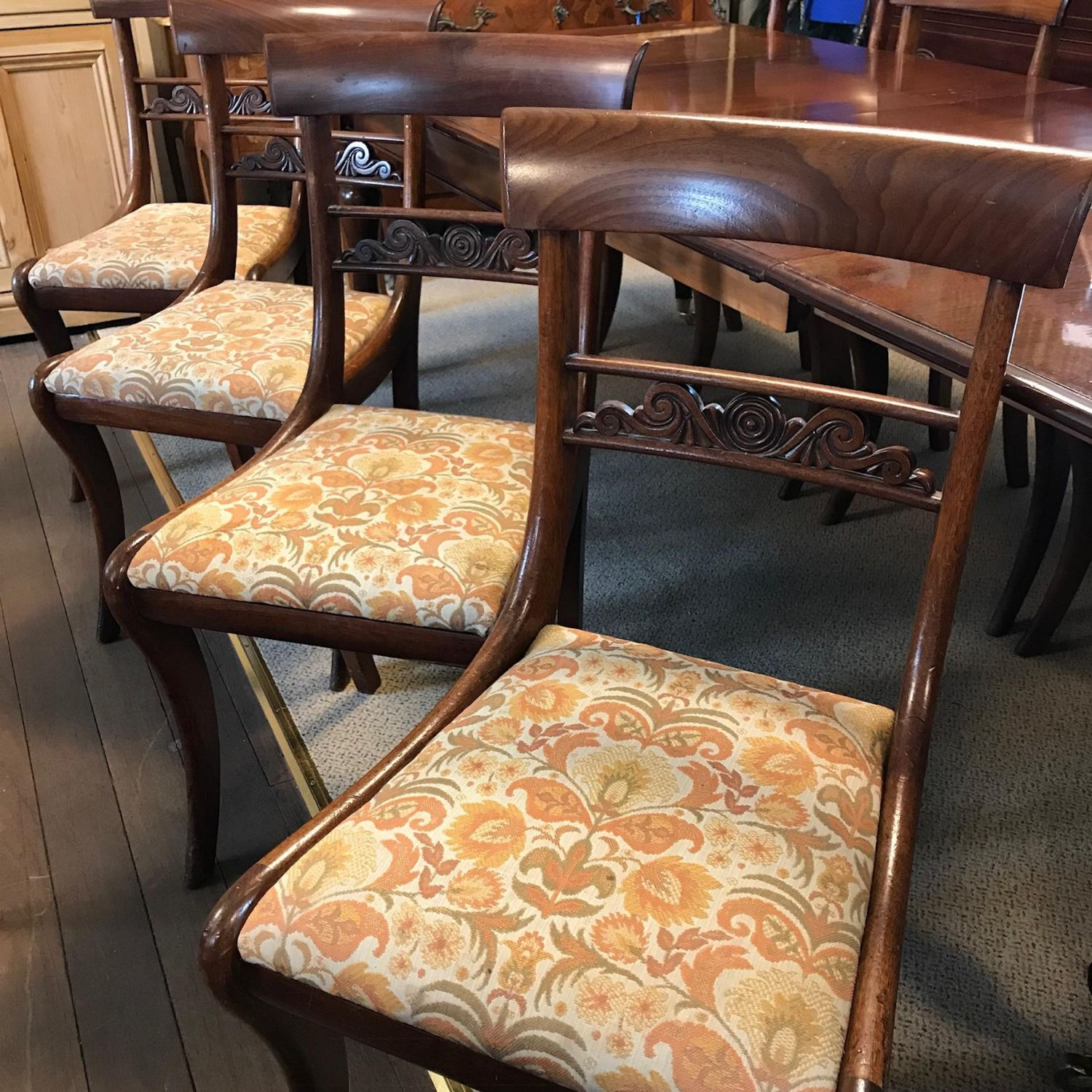 Antique Dining Chairs Set Of Eight Regency Mahogany 7df90973 Be1d 477f Af7d 7b8eb1f7bc0c Jpeg