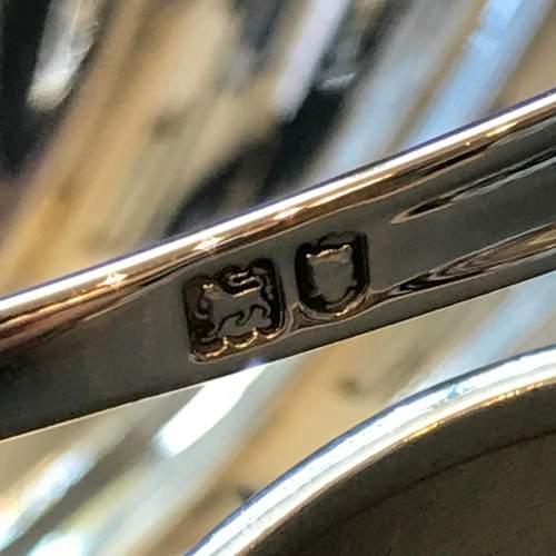 68C4B843-AE36-4A74-B11D-C916C0000368.jpeg