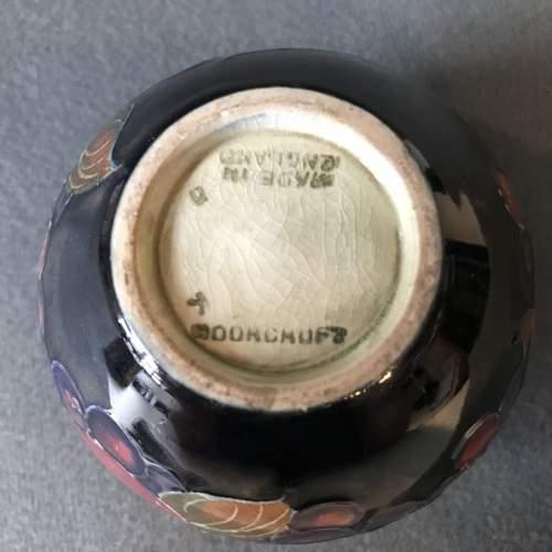 E479CFEA-419D-40C5-9890-EA5FFDF02F95.jpeg