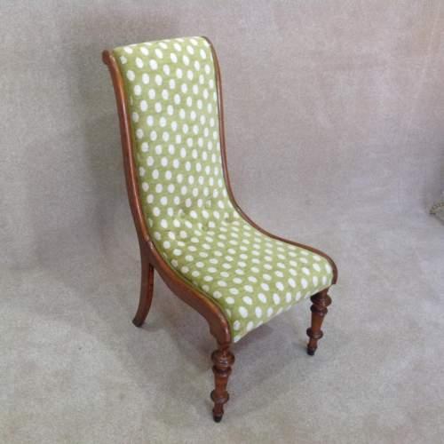 1.0014 - Spotty chair2.jpg