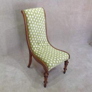1.0014 - Spotty chair2.jpg
