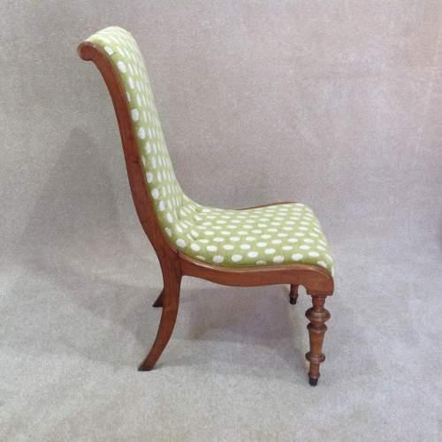 1.0014 - Spotty chair.jpg