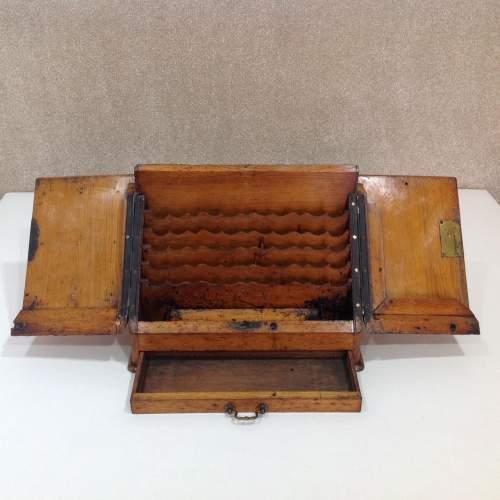 1.0015 - oak stationary cabinet2.JPG