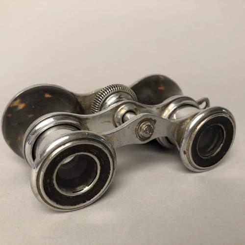 F1088CA6-2C0D-4169-8E31-94B4F368B9B2.jpeg