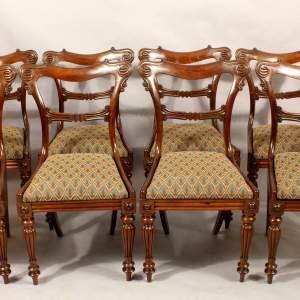 Hems Chairs1.jpg