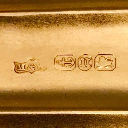 329E8897-E59C-4176-AF1B-C9811D4CCB18.jpeg