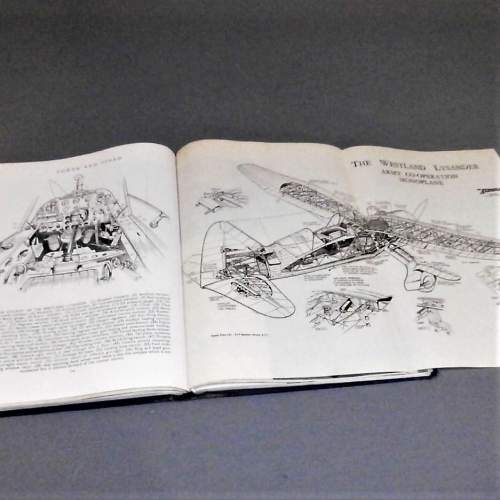 Power and Speed. Story of the Internal Combustion Engine. 1938 image-4
