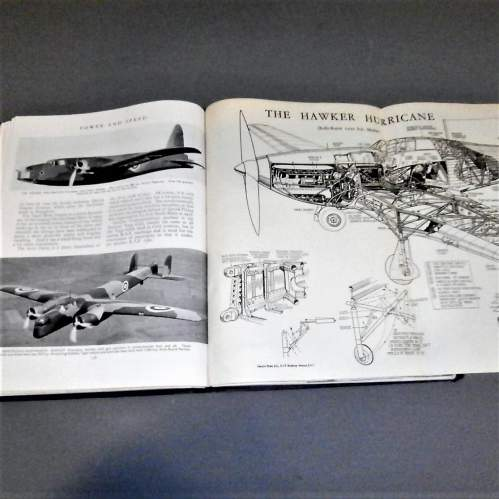 Power and Speed. Story of the Internal Combustion Engine. 1938 image-5