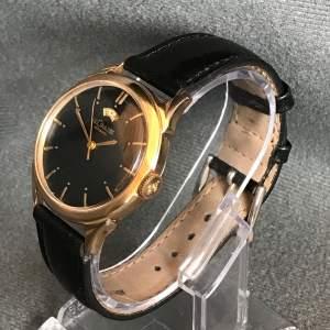 Jaeger LeCoultre 1950s Power Wind Gents Wristwatch