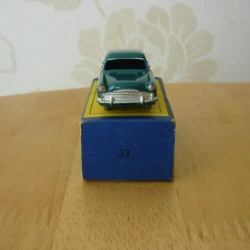 P1180626 (2).JPG