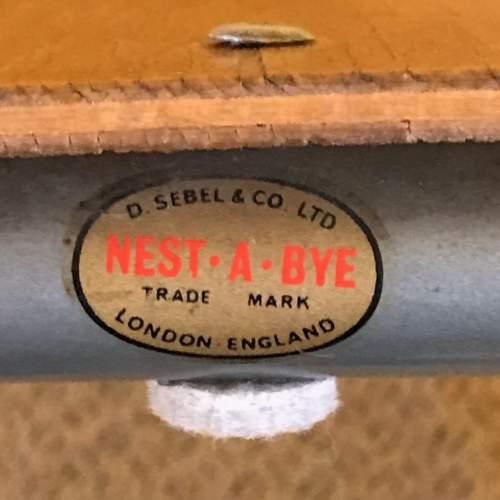 F59B67FC-C797-48E0-8658-6700AC8248C2.jpeg