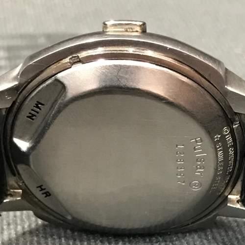 9E2F326A-9500-423D-B1FB-B4F1AEED7887.jpeg