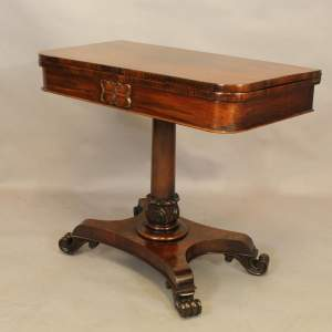 Rosewood Card Table - 3.jpg