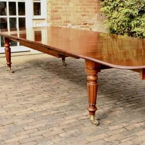 Dining Table 13' - 7.jpg