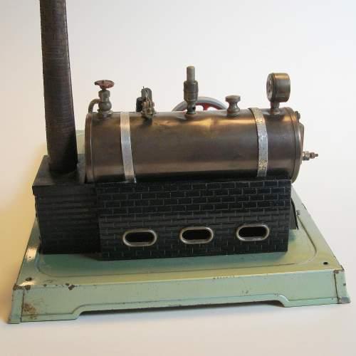 DSC09284.JPG