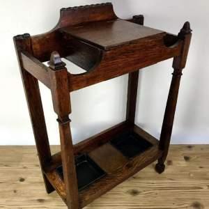 antique-wooden-entrance-hall-umbrella-stick-stand-porch-oak-edwardian-1493-p[ekm]785x1000[ekm].jpg