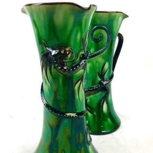 vases3.jpg