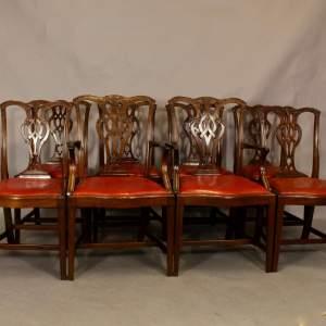 Eight Chairs - 1.jpg