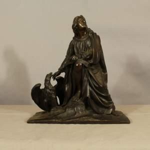St. John Bronze - 1.jpg