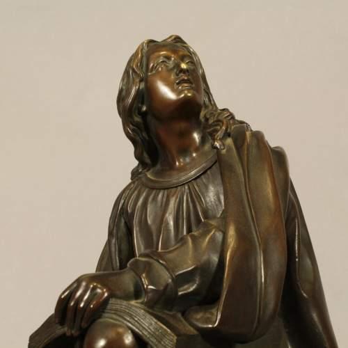 St. John Bronze - 8.jpg