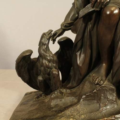 St. John Bronze - 5.jpg